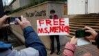 Vụ Canada bắt giữ bà Mạnh Vãn Châu của Huawei đang làm căng thẳng quan hệ Canada-Trung Quốc