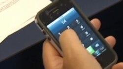 Su celular: campo de infección