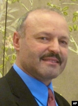 Valeriu Ghiletchi, Member of Moldovan Parliament