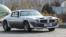<div>همایش خودروهای تاریخی و کلاسیک در پیست اتومبیلرانی آزادی<br /> عکس: حمید سلیمانی</div>