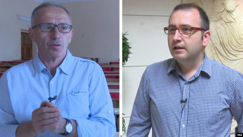 Shqipëri: Dita Botërore e Lirisë së Shtypit, shkelje dhe presione