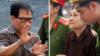 Việt Nam xử hai công dân Mỹ tội 'lật đổ chính quyền'