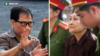 Việt Nam phóng thích hai công dân Mỹ trước chuyến thăm của bà Harris
