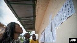 Réactions au Congo-Brazzaville après l'annonce de la victoire de Félix Tshisekedi