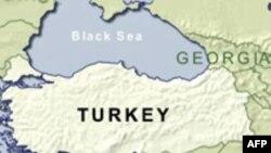 Turqi: 12 të vdekur, 6 të plagosur dhe 2 të humbur nga rrëshqitja e dheut