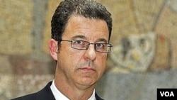 Brammertz: 'Mladićeve točke optužnice vrlo slične Karadžićevim'