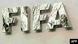 FIFA và cáo buộc tham nhũng World Cup