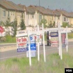 Pad tržišta kuća je mnoge u oblasti gradjevinarstva ostavio bez posla