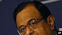 بن لادن کی پاکستان میں ہلاکت باعث تشویش:بھارت