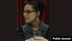 Dr.Hiva Panahi