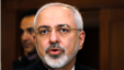 FILE - Iranian Foreign Minister Mohammad Javad Zarif said said the MV Maersk Tigris was involved in a long-standing Iranian court case.