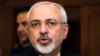 Iran: Thư của các TNS Cộng hòa cho thấy Mỹ không đáng tin cậy