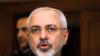 İran: Senatorların məktubu o deməkdir ki, ABŞ-a etibar edə bilmərik