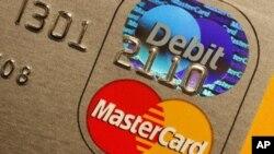Με κλεμμένες πιστωτικές κάρτες δωρεά σε φιλανθρωπικές οργανώσεις