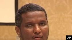 Walaac laga Muujiyay Shirka Muqdisho