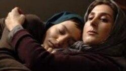بازیگر ممنوع التصویر ایرانی و یک فیلم بلژیکی، برندگان اصلی جشنواره فیلم مونترآل
