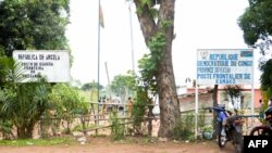 Affrontements intercommunautaires dans les provinces congolaises de Kasaï