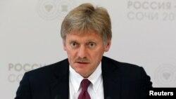 Phát ngôn viên điện Kremlin, Dmitry Peskov, khẳng định Nga đã, đang và sẽ tuân thủ tất cả các nghĩa vụ quốc tế.