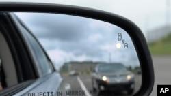 Američka nacionalna administracija za bezbednost saobraćaja na autoputevima očekuje da novi sistem smanji broj saobraćajnih nesreća za čak 80 odsto.