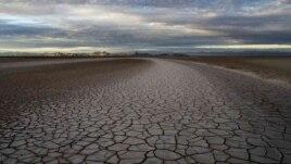 Las Vegasi, betejë me indianët e Amerikës për ujë