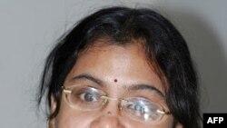 印度核问题专家卡齐
