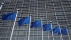 Trụ sở Ủy ban châu Âu ở Brussels, Bỉ