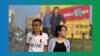 两代人对台湾未来的对话