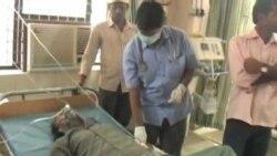 2012-01-02 粵語新聞: 印度假酒導致15人死亡