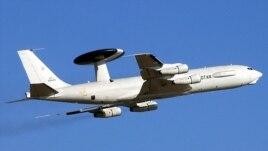 NATO, manovra ushtarake në vendet balltike