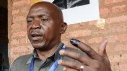 Abanywanyi b'Umugambwe CNL wa Rwasa Bakomeje Gufungwa