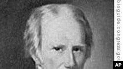 建国史话 (76):克莱提妥协方案 避免国家分裂