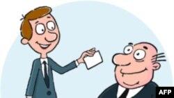 Tìm hiểu thêm về Dr, CEO, CFO