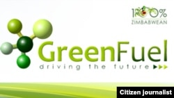 Green Fuel (Pvt) Limited is a joint venture between the state-controlled Agricultural Rural Development Authority and companies linked to Rautenbach - Macdom Investments and Rating Investments.