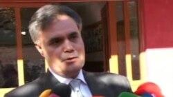 Në Korçë votohet për Kryetarin e Bashkisë