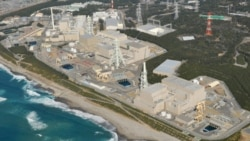 نظرسنجی: سه چهارم مردم ژاپن خواستار حذف تدريجی انرژی هسته ای هستند