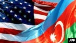 ABŞ-Azərbaycan