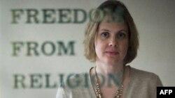 Feja në Amerikë: Studimet e fundit flasin për përçarje të popullatës