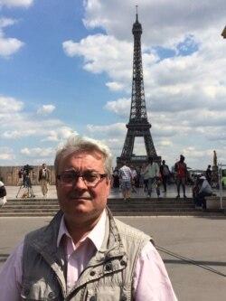 Periodista Juan José Dorado dialoga sobre el ataque en Niza