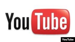 لوگوی شبکه یوتیوب