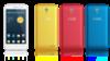 Los dueños del mercado de teléfonos móviles
