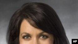 梅莉莎·马尔希维克称双语保姆需求量大增