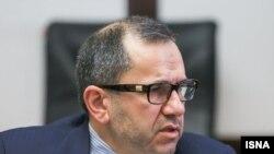 مجید تخت روانچی، معاون وزیر امور خارجه ایران