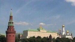 گزارش: روسيه «سيليکان ولی» خود را در «اسکول کوو» در ۲۰ کيلومتری مسکو می سازد