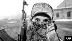 Çeçenistan ve Dağıstan'da Onlarca Kişi Öldü