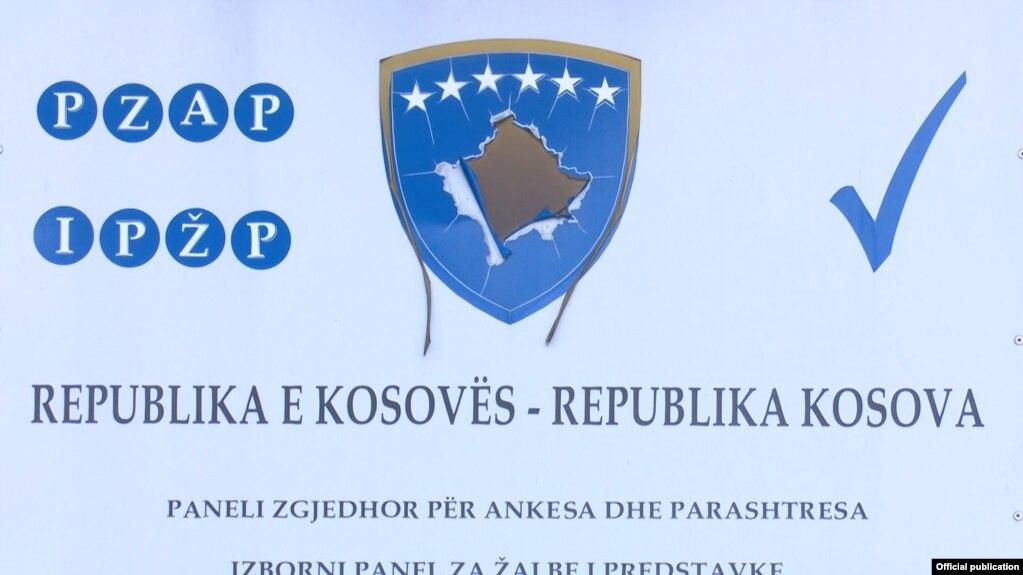 Kosovë: Certifikohet lista zgjedhore e lëvizjes Vetëvendosje por pa Albin Kurtin