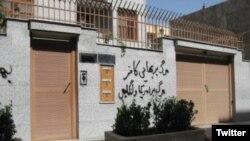 همزمان با اعیاد بهائیان، بازداشت و پلمب مغازه های آنها افزایش یافته است.