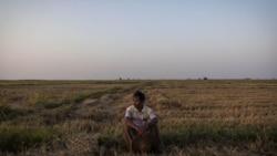 Myanmar: Halt Land Law Implementation