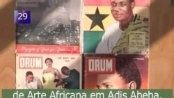 VOA60 Africa 31 Jan 2012 - Português