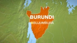 The Importance of Responsible Journalism in Burundi
