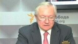 Зрив Асоціації зашкодить іміджу Януковича - Тарасюк